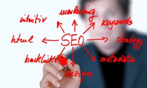 spletni marketing optimizacija strani silo