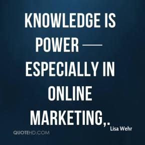 kako narediti učinkovito spletno trgovino