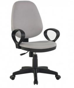 prodaja pisarniških stolov preko interneta